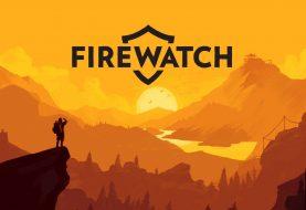 El parche para Xbox One X de Firewatch parece haberse cancelado