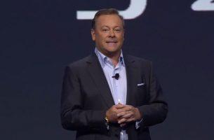 Sony puede aprender de Xbox One S, según un ex-ejecutivo de la compañía