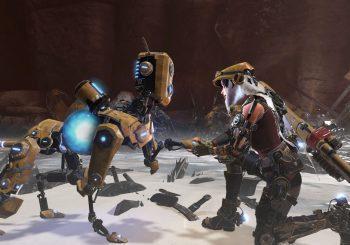 El Defensor del Jugador presenta su alegato sobre ReCore