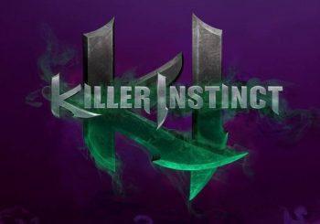 Os mostramos unos fragmentos de Shadow Lords de Killer Instinct en movimiento