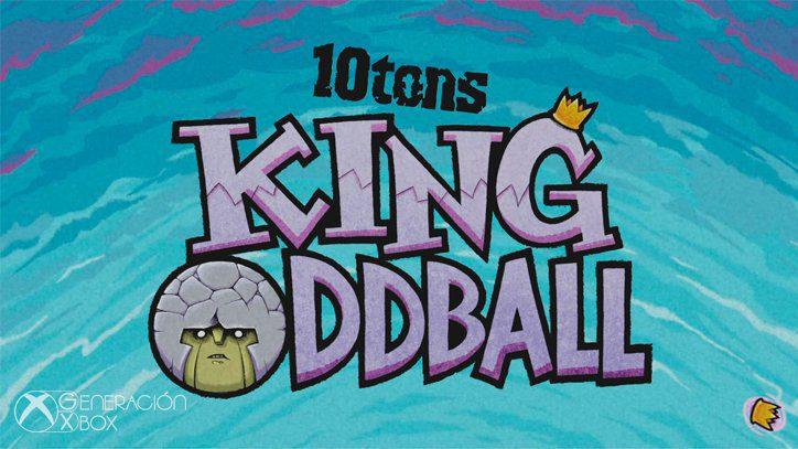 kingoddball_generacion_xbox