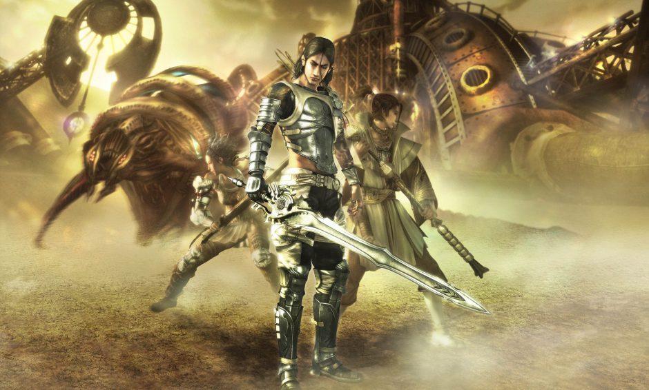 Las 5 secuelas más esperadas (e imposibles) por los fans de Xbox