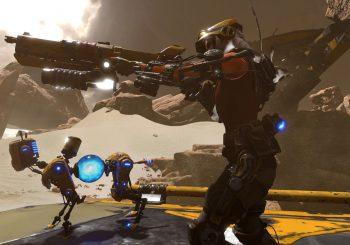 5 exclusivos de Xbox One que deberían recibir FPS Boost SI o SI
