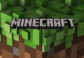 Minecraft es el primer juego de Xbox Game Studios que alcanza el millón de copias vendidas en Japón