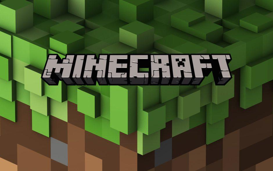 Permaban para usuarios tóxicos en Minecraft