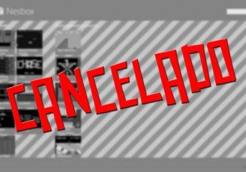 No llegarán emuladores a Xbox One mediante UWP, Nesbox cancelado