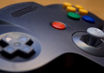 Os mostramos en vídeo como funciona el emulador de Nintendo 64 en Xbox One
