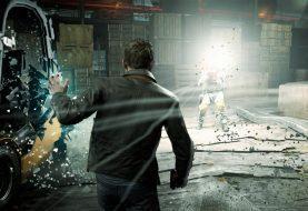 Un rumor asegura que Quantum Break 2 ya está en pre producción