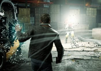 [Actualizada] Microsoft trabaja en un nuevo parche para Quantum Break en Xbox One X