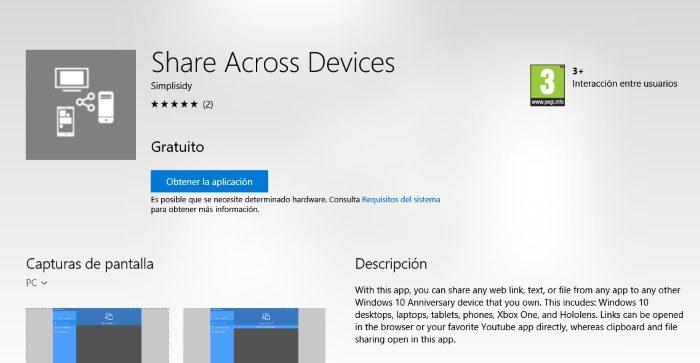 share-across-devices-windows-10-generacion xbox