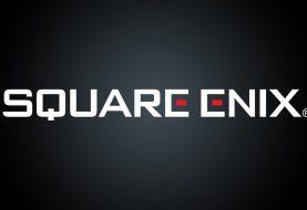 Square Enix acaba de registrar una nueva propiedad intelectual: Outriders