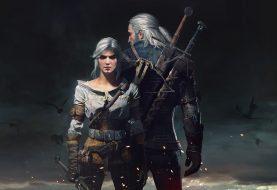 ¿Podríamos ver a Ciri de The Witcher 3: Wild Hunt en Cyberpunk 2077?
