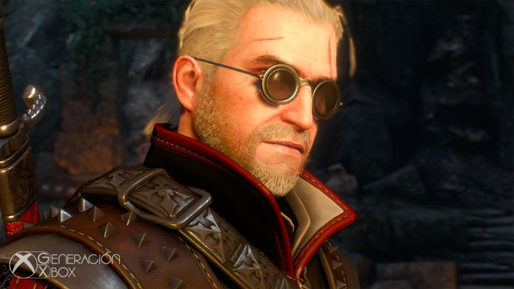 the-witcher-3-hearts-of-stone-analisis-1-generacion-xbox