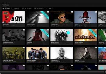 Otras 24 aplicaciones UWP nuevas disponibles para Xbox One