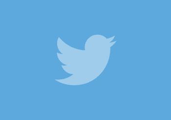 Conoce todos emoticonos que Twitter ofrece con hashtags sobre Xbox