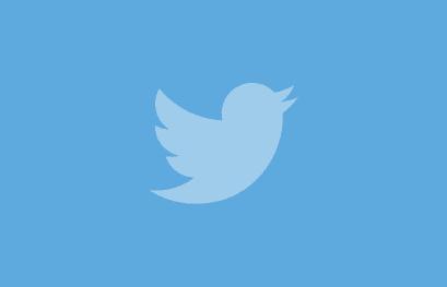 Mike Ybarra carga contra el servicio que Twitter ofrece a terceros