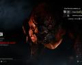 Completa las 50 oleadas del modo Horda 3.0 en Gears of War 4 gracias a nuestra guía