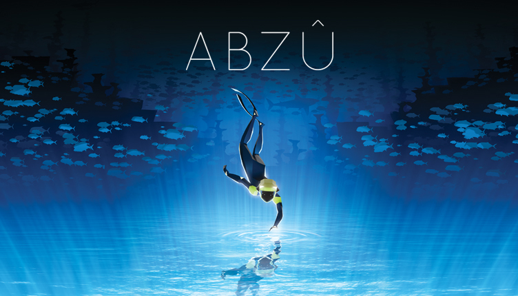 Abzû llega a la tienda de Windows 10 pero no hace uso de Play Anywhere