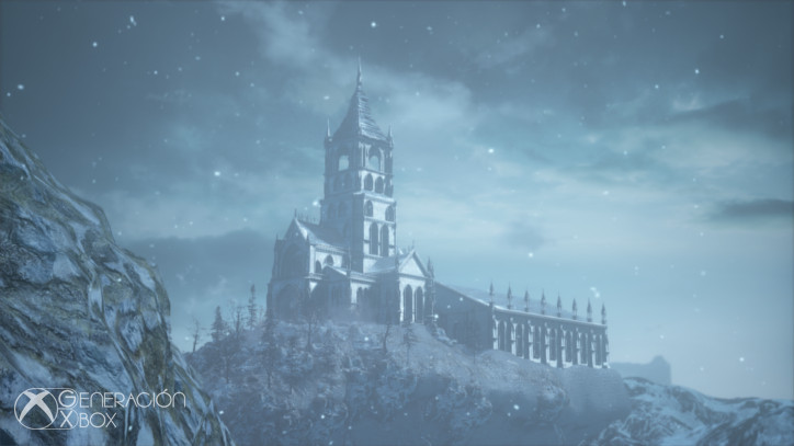 ashes-of-ariandel-review-generacion-xbox-2