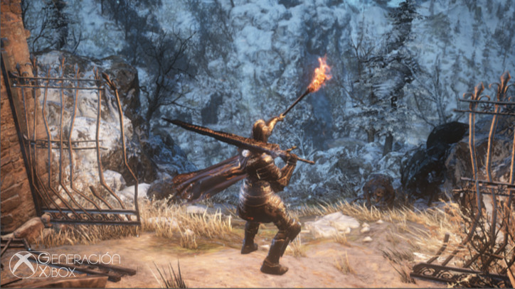 ashes-of-ariandel-review-generacion-xbox-3