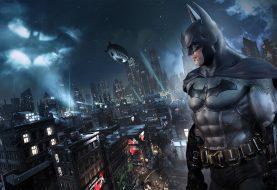 Nuevo rumor sobre el juego de Rocksteady: se llamaría Batman Arkham Legacy