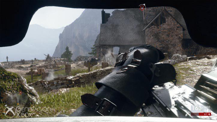 battlefield1-review-generacion-xbox-8