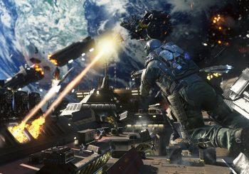 ¿Eres Gold? Pues ya tienes acceso a la beta de Call of Duty: Infinite Warfare