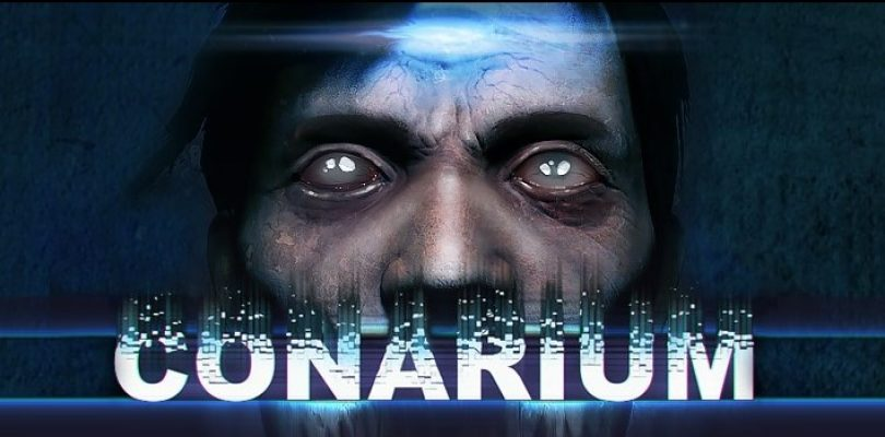 Anunciado Conarium, un juego inspirado en Lovecraft