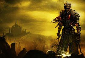 Dark Souls 3 ha superado los 10 millones de copias vendidas