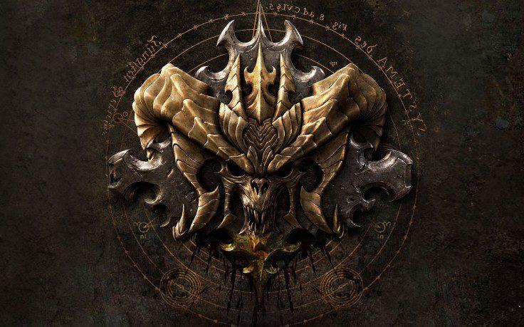 En la BlizzCon 2016 podríamos conocer Diablo 4 o Diablo 2 Remaster