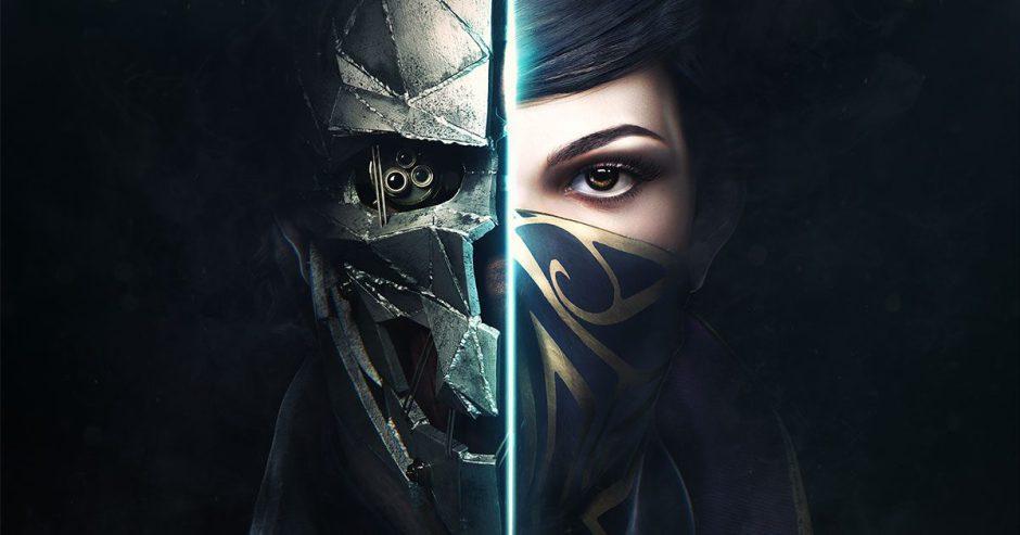 Conoce el nuevo tráiler de Dishonored 2 realizado con actores reales