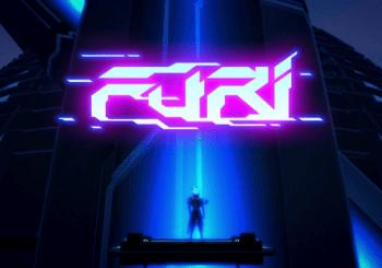 Furi, exclusivo de PS4 llegará a Xbox One con contenido exclusivo