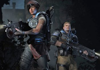 ¿Que te ha parecido el doblaje de Gears of War 4?