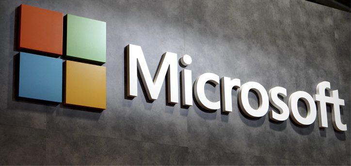En 2017 Microsoft tendrá un gran impacto en todo el mundo