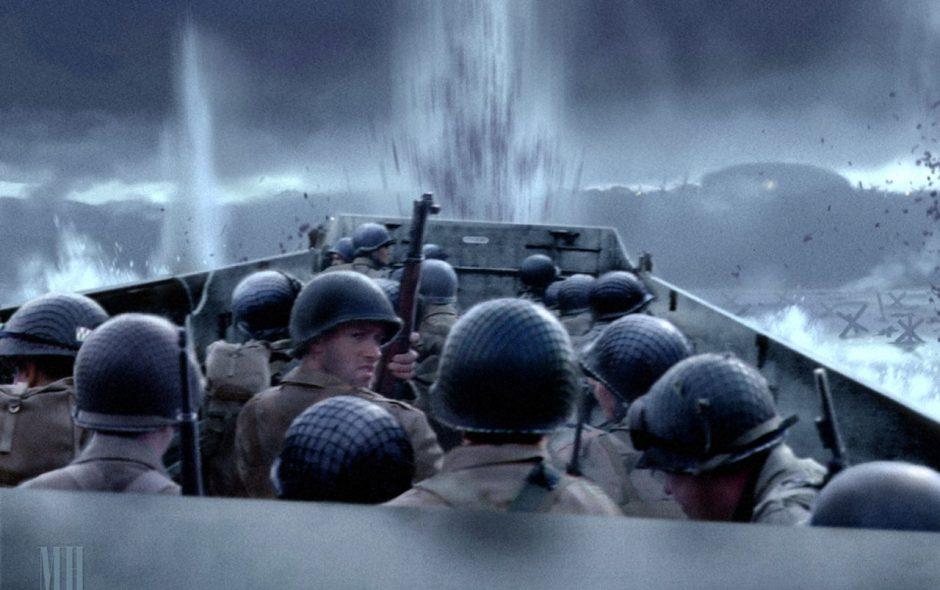 Call of Duty y Battlefield existen por culpa del mal hacer de EA con Medal of Honor