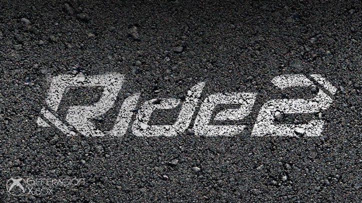 ride-2-analisis-3-generacion-xbox