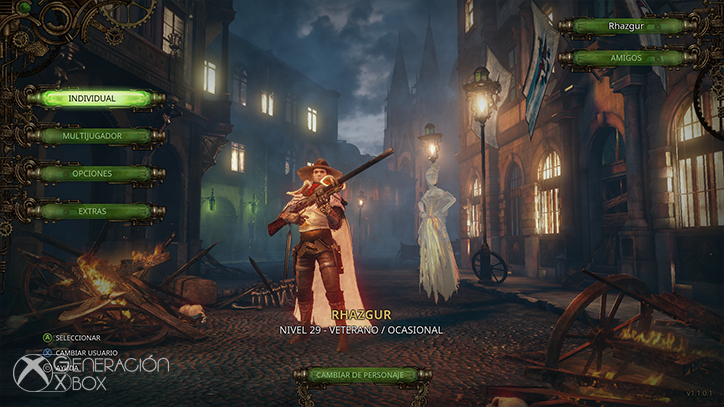 the-incredible-adventures-of-van-helsing-ii-analisis-generacion-xbox