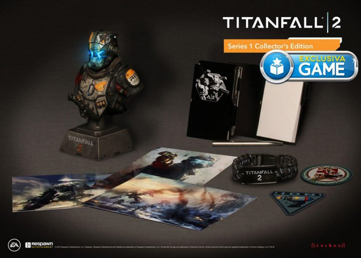 titanfall2_maraudercollectorsexcgame