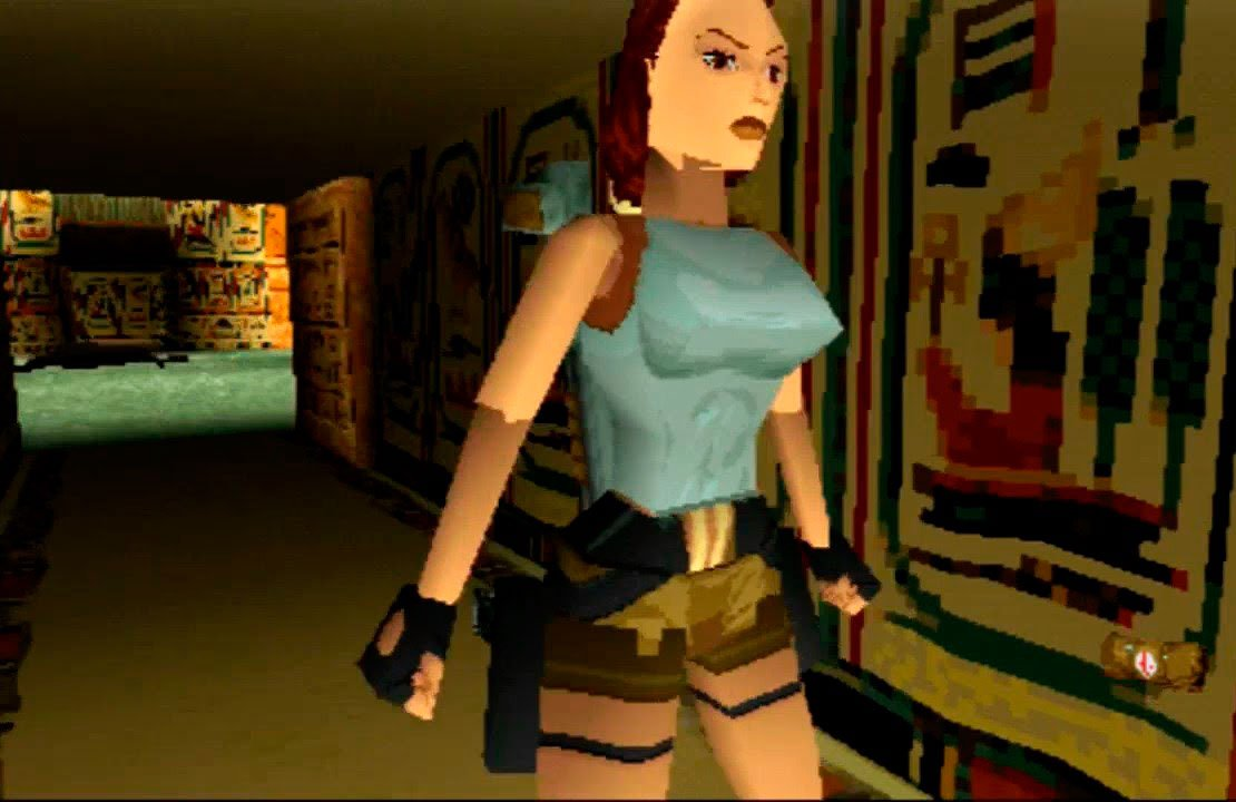 tomb-raider-1996-generacion-xbox