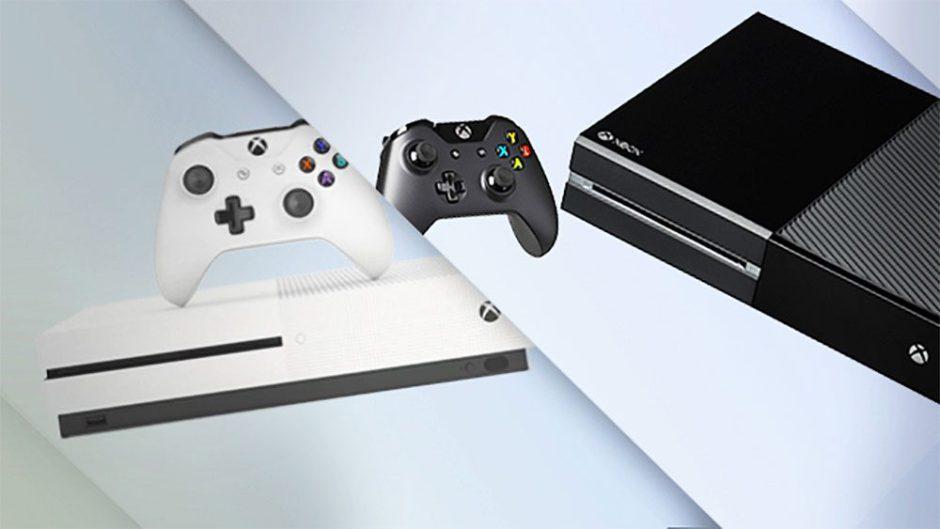 Microsoft reacciona ante los buenos resultados de Xbox One