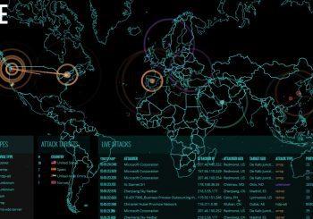 Algunos servidores de Xbox Live están sufriendo ataques Ddos