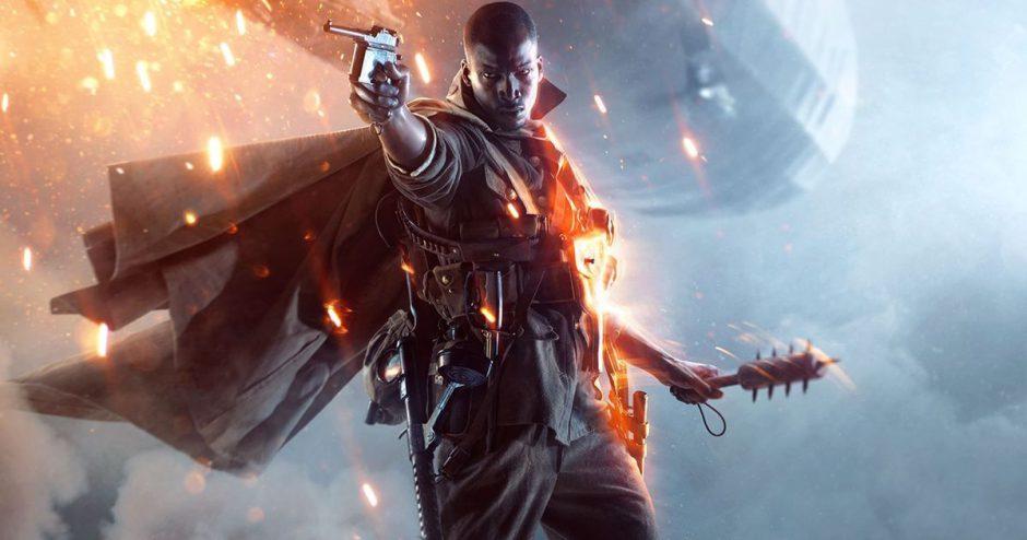 Battlefield 1 ya permite adquirir Battlepacks con microtransacciones