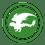 domador-de-dragones-rangos-generacion-xbox