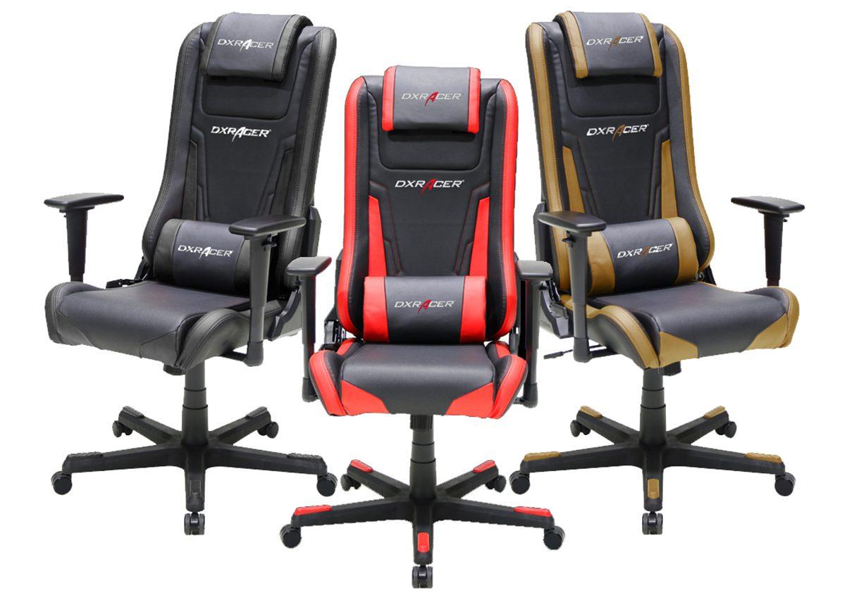 dxracer-elite-series-sillas-gaming-generacion-xbox