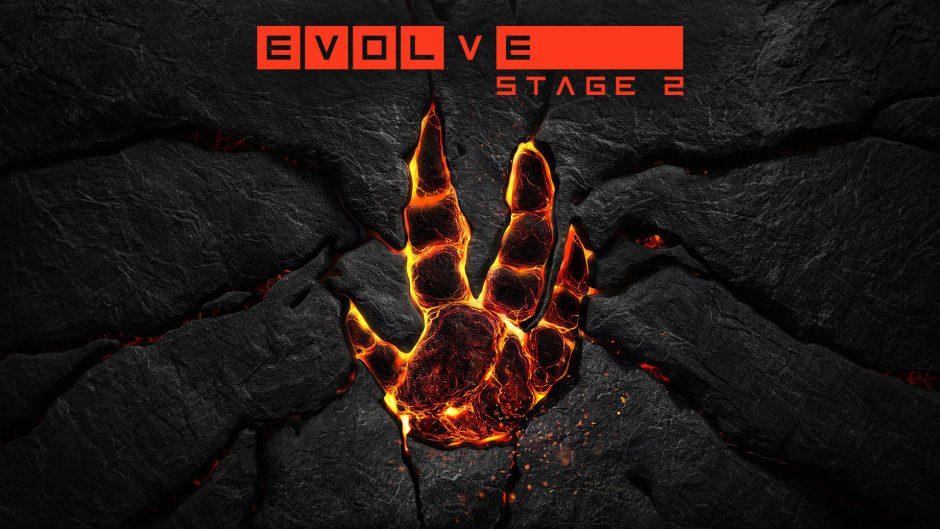 2K evalúa si traer el free-to-play de Evolve a Xbox One