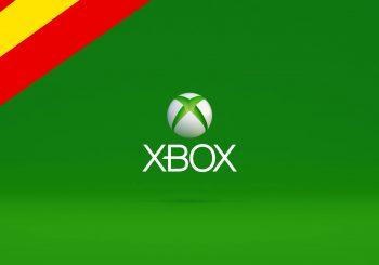 Deja tu feedback para Xbox España en nuestro espacio dedicado