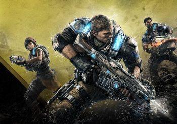 "Epic Games: ""Gears of War 4 se ve increíble en Xbox One y PC"""