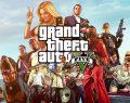 El rumoreado DLC de la campaña de GTA V podría haberse convertido en DLC's para el online