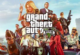 GTA V para Xbox Series y PS5 no será un simple remaster