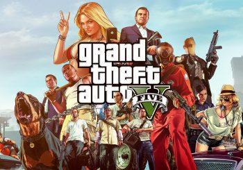 Aumenta el número de jugadores de GTA V y Civilization VI en PC gracias a la promoción de la Epic Games Store